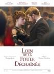 Loin_de_la_foule_dechainee