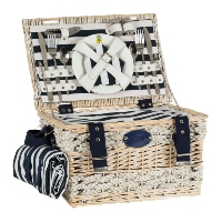 PANIER-PICNIC-Marine-2-pers-small