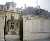 SACD,_11_bis_rue_Ballu,_Paris_9