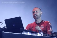 Solidays - Paul Kalkbrenner