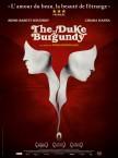 The_Duke_of_Burgundy