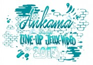 ankama-line-up_2015
