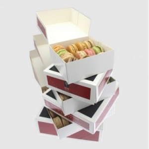 boites-patissieres-macarons-sales