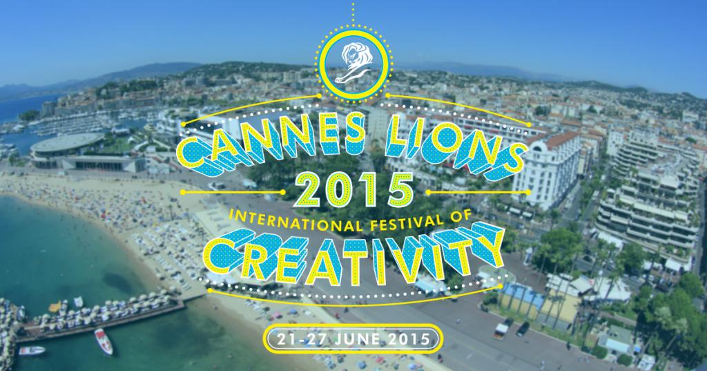 Retour sur les résultats français du Cannes Lions 2015