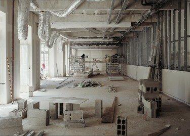 La Collection Lambert en Avignon lance une opération de crowdfunding pour son exposition Chéreau