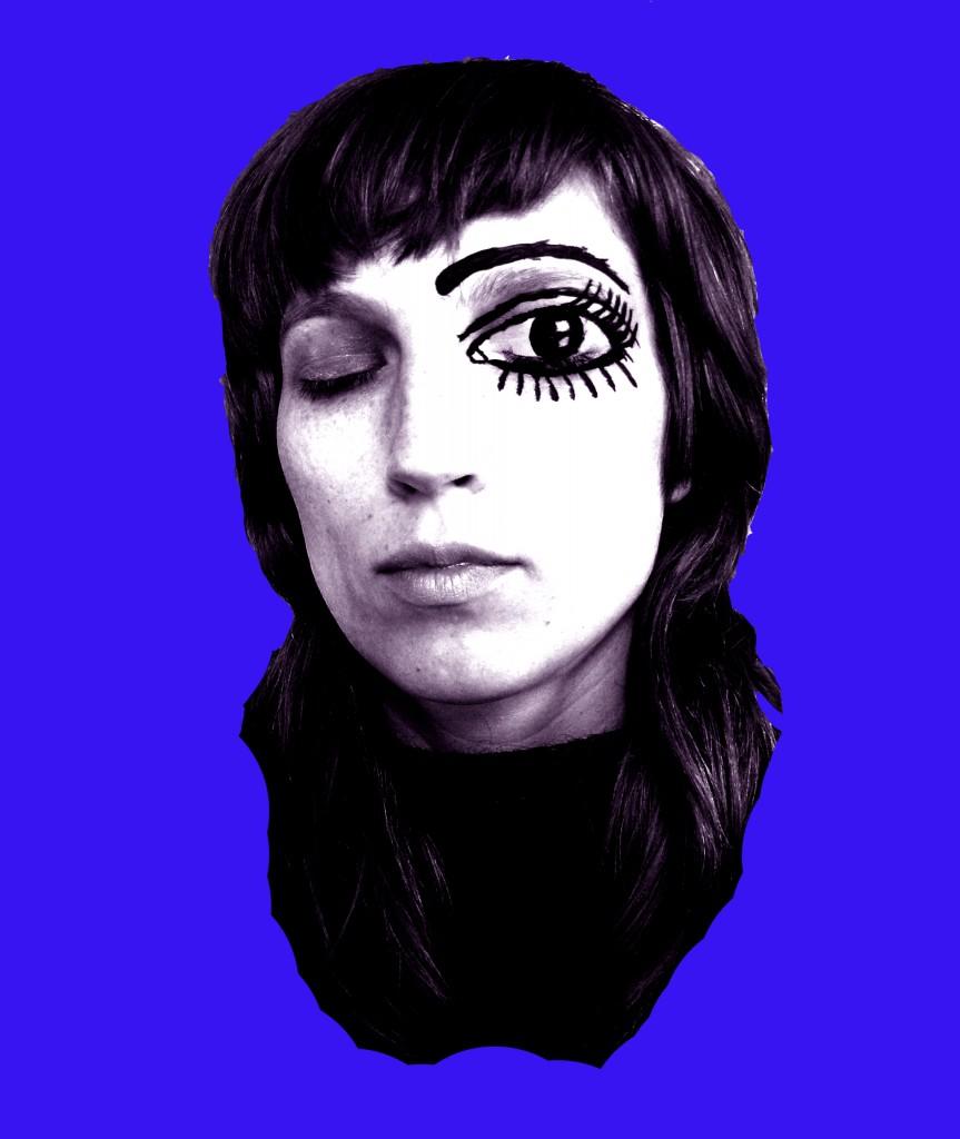 «Dark Matter» : le retour de Kate McIntosh aux Latitudes Contemporaines