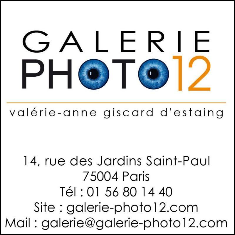 Galerie Photo 12