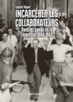 incarcérer les collaborateurs