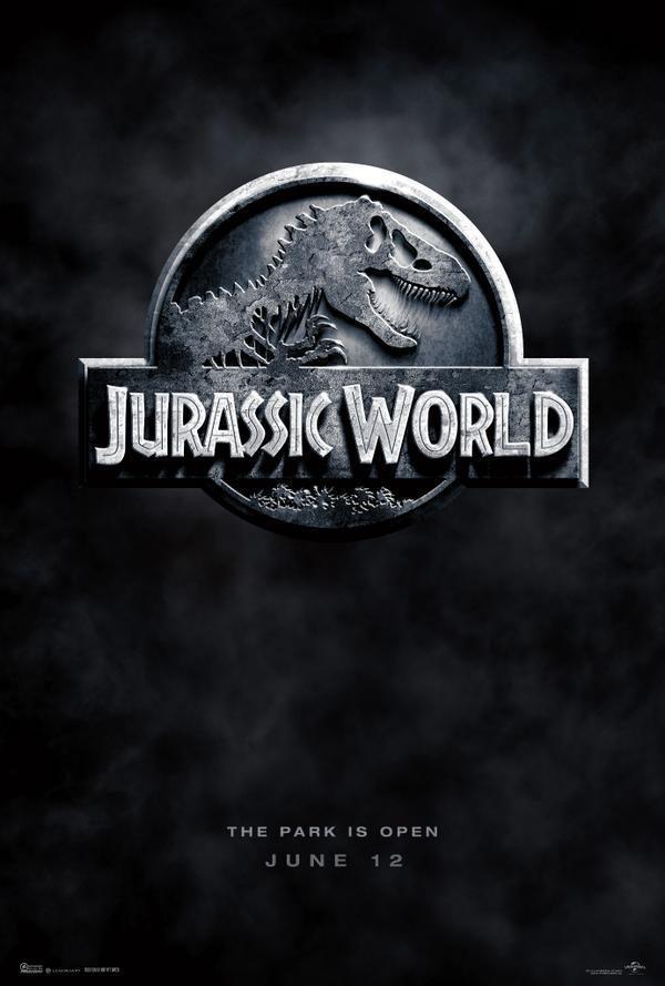 Box-Office France semaine : 2 millions d'entrées pour Jurassic World qui réalise un démarrage mondial record.