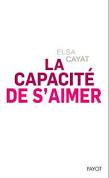 «La capacité de s'aimer» : la dernière parole d'Elsa Cayat.