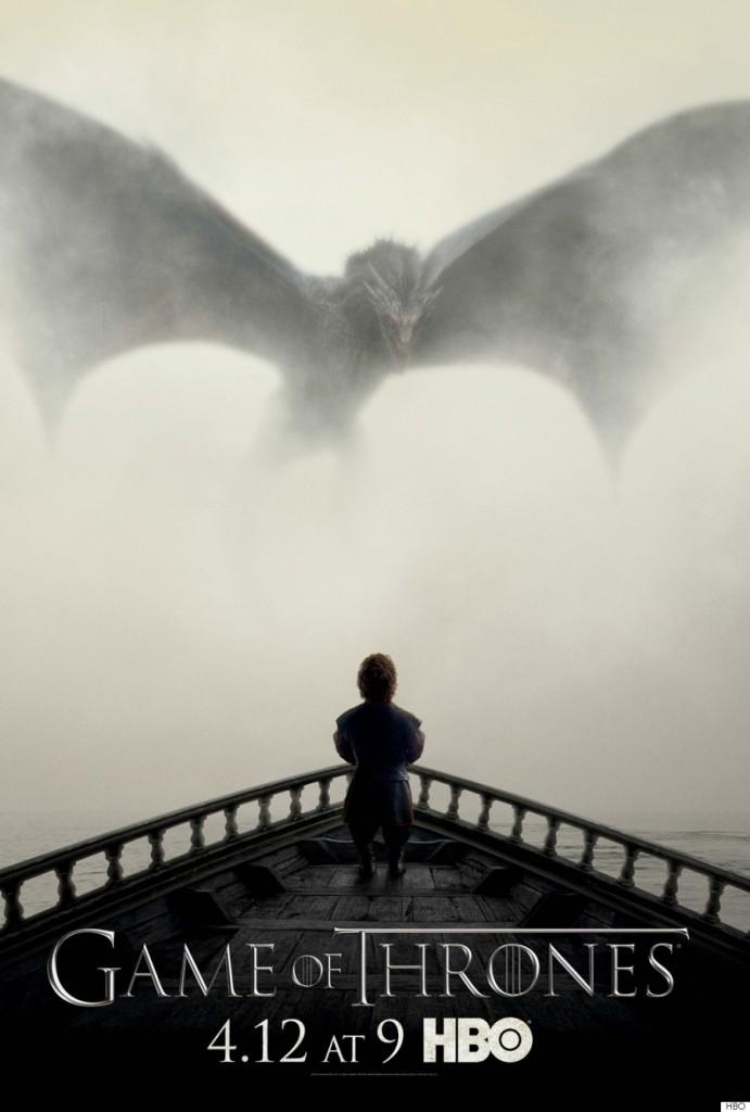La fin de «Game Of Thrones» laisse perplexe