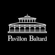Pavillon Baltard