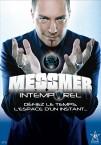 poster_intemporel-1-fr-1410791784