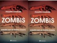 zombis 2