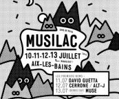 121892-festival-musilac-2015-a-aix-les-bains-dates-programmation-et-reservations