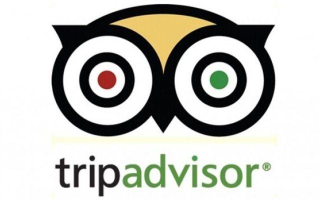 «Tripadvisor» piégé par un journal italien