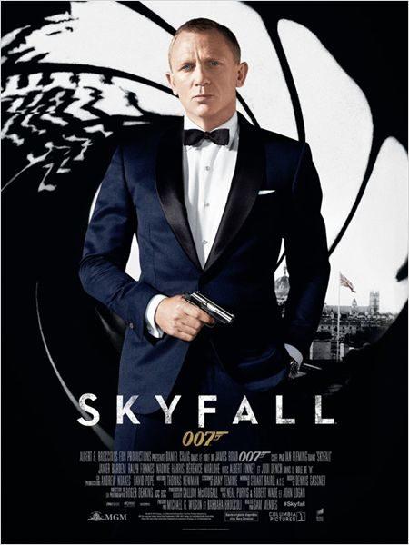 Nouvelle mission pour «James Bond» : une comédie musicale à Broadway
