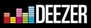 220px-Deezer_logo