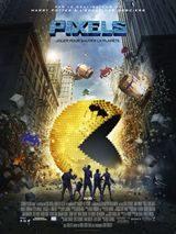 Les sorties cinéma de la semaine du 22 Juillet