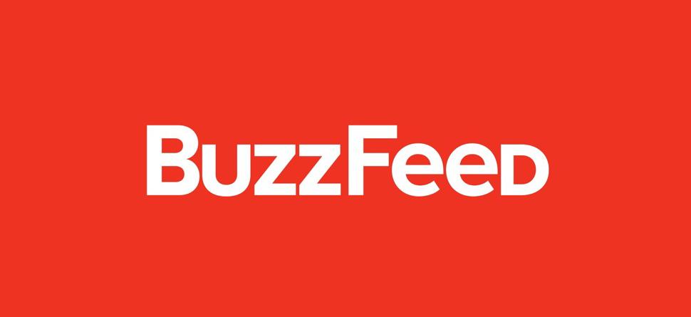 NBC Universal compte investir dans BuzzFeed