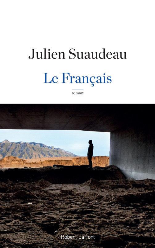 Sélection Fnac pour la rentrée littéraire 2015