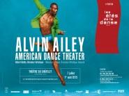 Alvin2015-hd