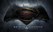 Batman-vs-Superman-Dawn-of-justice