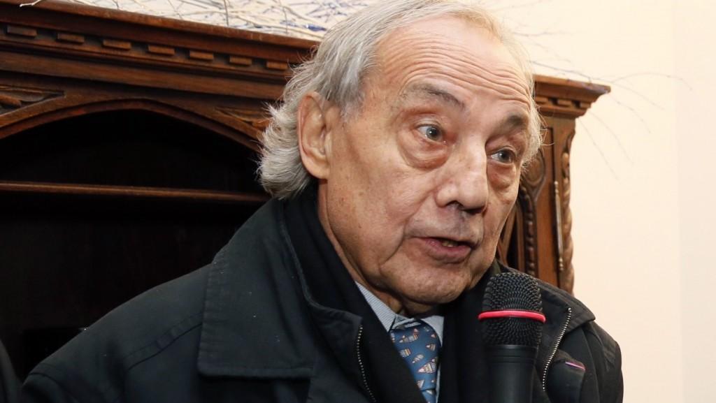 Bernard Marionnaud, fondateur de l'enseigne, est décédé