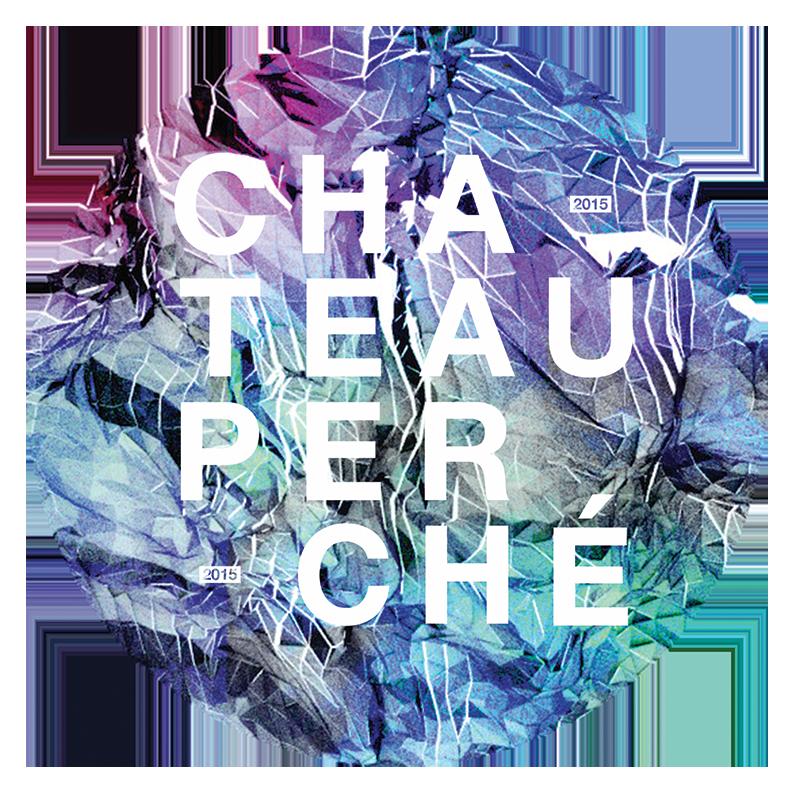 [Interview] Samy El Moudni, fondateur du Château Perché Festival : «j'ai voulu secouer la scène clermontoise»