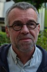 Daniel Larrieu