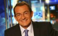Jean-Pierre_Pernaut__JT_TF1