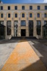Maison_des_métallos,_la_façade_du_bâtiment_principal