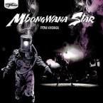 Mbongwana Star x From Kinshasa