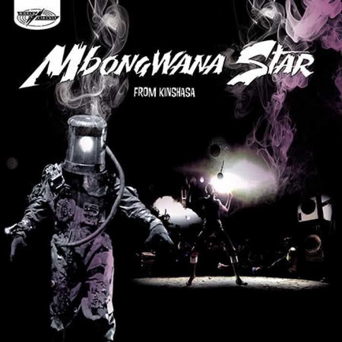 [Chronique] Mbongwana Star : le changement depuis Kinshasa