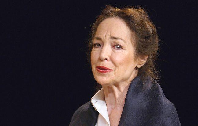 Mort de Natasha Parry, comédienne et épouse de Peter Brook