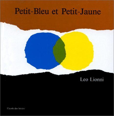 «Petit-Bleu et Petit-Jaune» : conte censuré à Venise, joué à Avignon