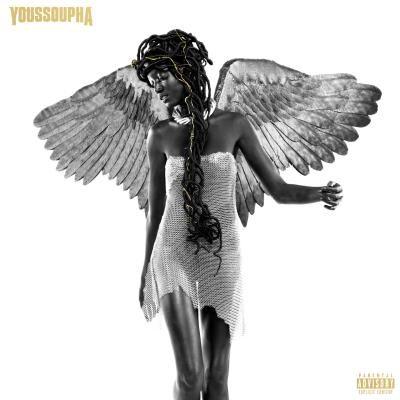 [Chronique] « NGRTD » : le nouvel album de Youssoupha célèbre ses racines