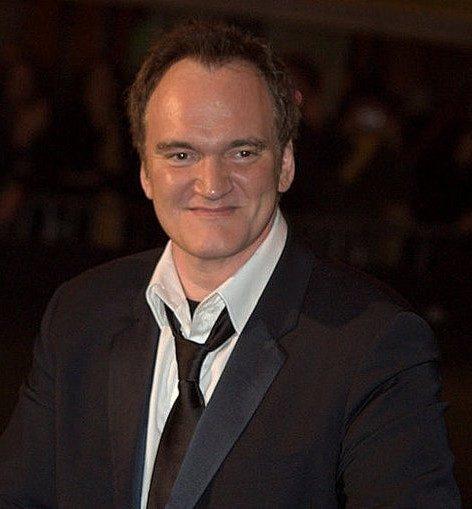 Tarantino recrute Ennio Morricone pour «The hateful eight»