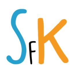 Startup For Kids, premier salon dédié à la pédagogie pour enfants