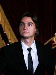 Sergueï Filine, directeur artistique du Bolchoï, licencié