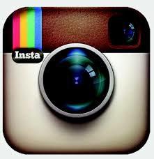 De nouvelles fonctionnalités pour Instagram