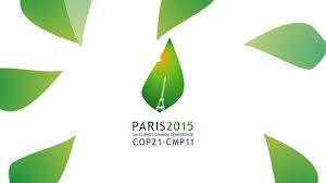 Les enjeux de la COP21