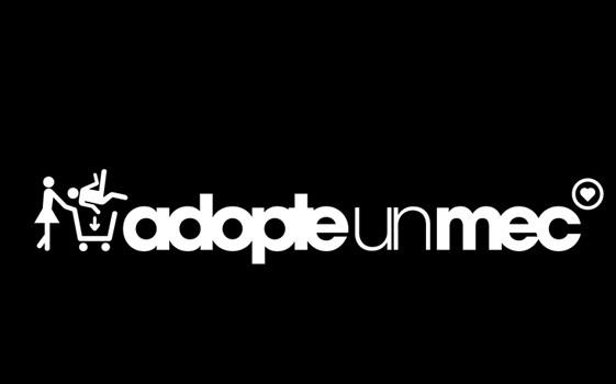 Adopteunmec site classique
