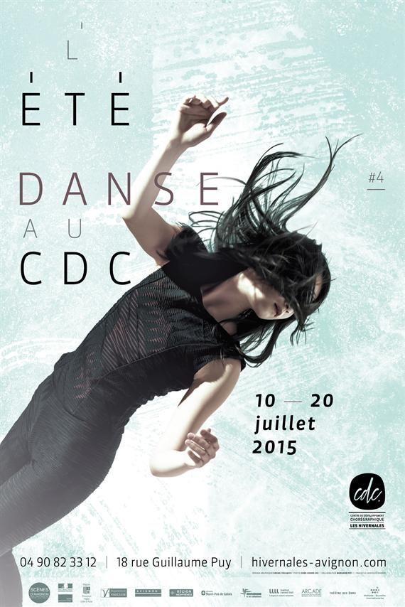 Le CDC appelle à un rassemblement vendredi 10 juillet à Avignon