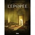 alexandre-l-epopee-tome-1