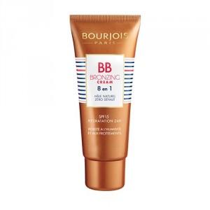 bb-bronzing-cream-8-en-1_ferme__2