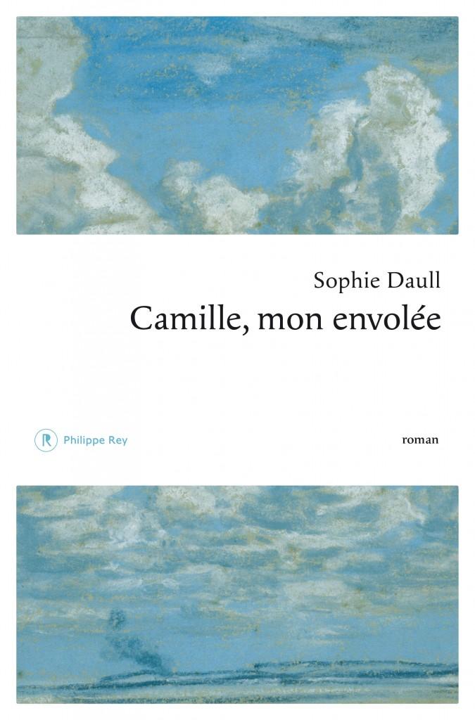 [INTERVIEW] Sophie Daull : «Ce livre est un geste poétique, une posture par le haut»