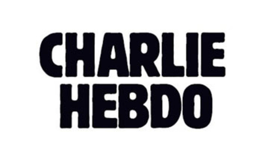 «Charlie Hebdo», première «entreprise solidaire de presse»