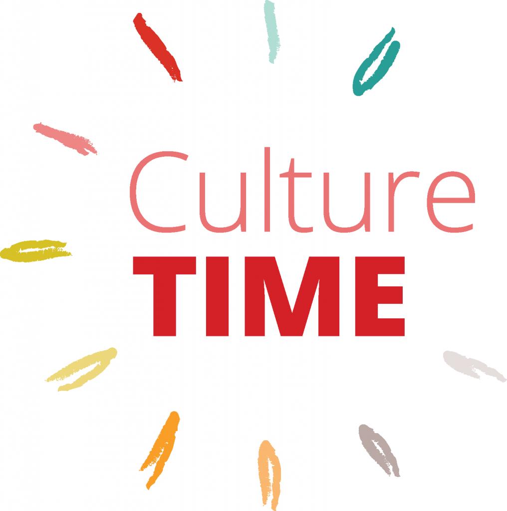 Crowdfunding : Notre sélection de sites dédiés à la culture