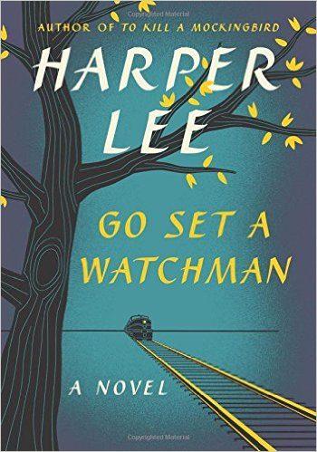 «Go Set a Watchman» : le roman de Harper Lee entre succès d'édition et polémique